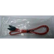 САТА кабель для HDD в Авиамоторной, SATA шлейф для жёсткого диска (Авиамоторная)