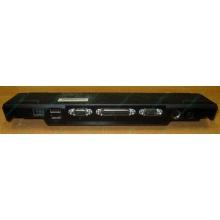Док-станция FPCPR53BZ CP235056 для Fujitsu-Siemens LifeBook (Авиамоторная)