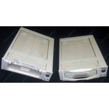 Mobile Rack IDE ViPower SuperRACK (white) internal (Авиамоторная)