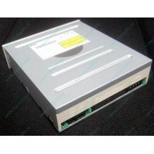 CDRW Teac CD-W552GB IDE White (Авиамоторная)