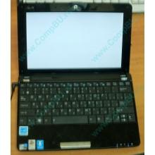 """Нетбук Asus EEE PC 1005HAG/1005HCO (Intel Atom N270 1.66Ghz /no RAM! /no HDD! /10.1"""" TFT 1024x600) - Авиамоторная"""