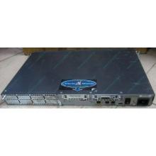 Маршрутизатор Cisco 2610 XM (800-20044-01) в Авиамоторной, роутер Cisco 2610XM (Авиамоторная)