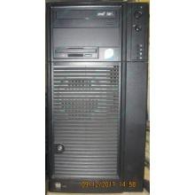 Серверный корпус Intel SC5275E (Авиамоторная)