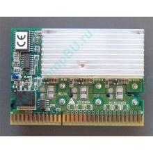 VRM модуль HP 266284-001 12V (Авиамоторная)