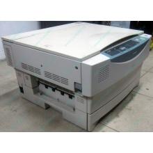 Копировальный аппарат Canon PC860 (A4) на запчасти в Авиамоторной, купить копир Canon PC860 (А4) - Авиамоторная