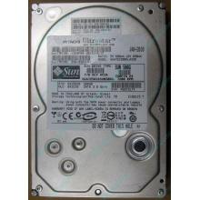 HDD Sun 500G 500Gb в Авиамоторной, FRU 540-7889-01 в Авиамоторной, BASE 390-0383-04 в Авиамоторной, AssyID 0069FMT-1010 в Авиамоторной, HUA7250SBSUN500G (Авиамоторная)