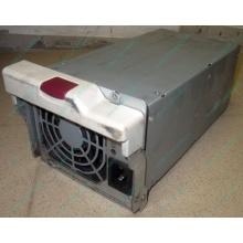 Блок питания Compaq 144596-001 ESP108 DPS-450CB-1 (Авиамоторная)
