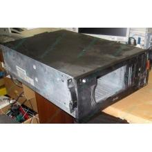 Сервер IBM x225 8649-6AX цена в Авиамоторной, сервер IBM X-SERIES 225 86496AX купить в Авиамоторной, IBM eServer xSeries 225 8649-6AX (Авиамоторная)