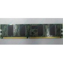 IBM 73P2872 цена в Авиамоторной, память 256 Mb DDR IBM 73P2872 купить (Авиамоторная).