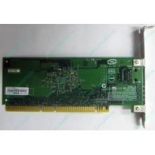Сетевая карта IBM 31P6309 (31P6319) PCI-X купить Б/У в Авиамоторной, сетевая карта IBM NetXtreme 1000T 31P6309 (31P6319) цена БУ (Авиамоторная)