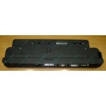 Док-станция FPCPR63B CP248534 для Fujitsu-Siemens LifeBook (Авиамоторная)