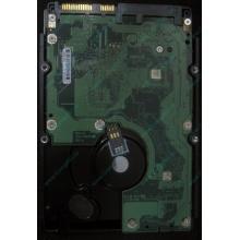 HP 454228-001 146Gb 15k SAS HDD (Авиамоторная)
