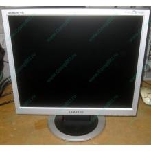 "Монитор 17"" TFT Samsung 710N (Авиамоторная)"
