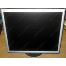 "Монитор 17"" TFT Nec MultiSync LCD1770NX (Авиамоторная)"