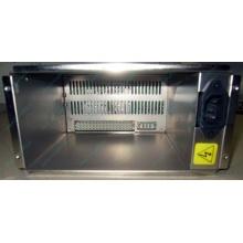 Корзина HP 968767-101 RAM-1331P Б/У для БП 231668-001 (Авиамоторная)
