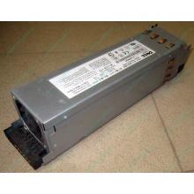 Блок питания Dell 7000814-Y000 700W (Авиамоторная)