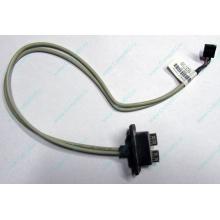 USB-разъемы HP 451784-001 (459184-001) для корпуса HP 5U tower (Авиамоторная)