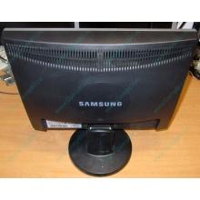 """Монитор 17"""" ЖК Samsung 743N (Авиамоторная)"""