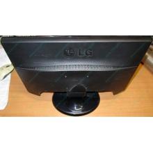 """Монитор 18.5"""" TFT LG Flatron W1943SS (Авиамоторная)"""