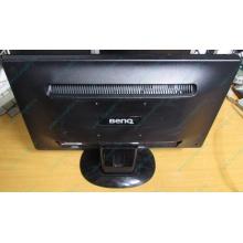 """Монитор 19.5"""" Benq GL2023A 1600x900 с небольшой царапиной (Авиамоторная)"""