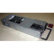 Блок питания HP 367658-501 HSTNS-PL07 (Авиамоторная)