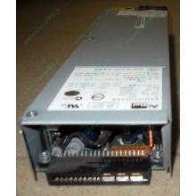 Блок питания IBM API3FS25 (24R2639 / 24R2640) - Авиамоторная