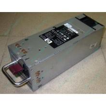 Блок питания HP 345875-001 HSTNS-PL01 PS-3701-1 725W (Авиамоторная)