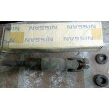Рулевой кардан 48080-8M100 (Nissan Almera Classic) - Авиамоторная