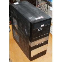 Компьютер Intel Celeron 2.13GHz /256Mb /40Gb /ATX 300W (Авиамоторная)
