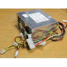 Глючный блок питания 250W ATX 20pin+4pin Rolsen RLS ATX-250 (Авиамоторная)