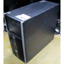 Компьютер HP Compaq 6000 MT (Intel Core 2 Duo E7500 (2x2.93GHz) /4Gb DDR3 /320Gb /ATX 320W /WINDOWS 7 PRO) - Авиамоторная