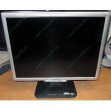 """ЖК монитор 19"""" Acer AL1916 (1280x1024) - Авиамоторная"""