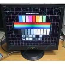 """Монитор 19"""" ViewSonic VA903b (1280x1024) есть битые пиксели (Авиамоторная)"""