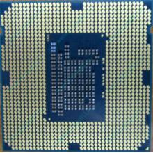 Процессор Intel Celeron G1610 (2x2.6GHz /L3 2048kb) SR10K s.1155 (Авиамоторная)