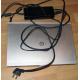 "Ноутбук HP EliteBook 8470P B6Q22EA (Intel Core i7-3520M 2.9Ghz /8Gb /500Gb /Radeon 7570 /15.6"" TFT 1600x900) в Авиамоторной, купить HP 8470P  (Авиамоторная)"
