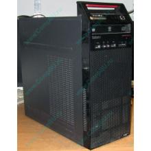Б/У Lenovo Thinkcentre Edge 71 (Intel Core i3-2100 /4Gb DDR3 /320Gb /ATX 450W) - Авиамоторная