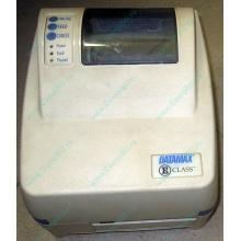 Термопринтер Datamax DMX-E-4204 (Авиамоторная)