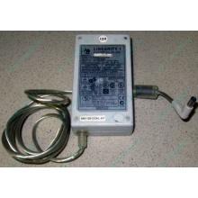 Блок питания 12V 3A Linearity Electronics LAD6019AB4 (Авиамоторная)