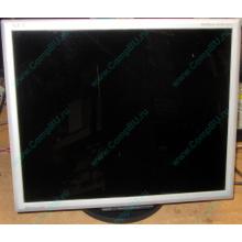 "Монитор 19"" Nec MultiSync Opticlear LCD1790GX на запчасти (Авиамоторная)"