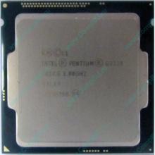 Процессор Intel Pentium G3220 (2x3.0GHz /L3 3072kb) SR1СG s.1150 (Авиамоторная)
