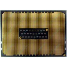 Процессор AMD Opteron 6172 (12x2.1GHz) OS6172WKTCEGO socket G34 (Авиамоторная)