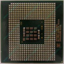 Процессор Intel Xeon 3.6GHz SL7PH socket 604 (Авиамоторная)