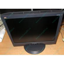 "Монитор Б/У ЖК 17"" ViewSonic VA703b (Авиамоторная)"
