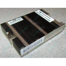 Радиатор HP 592550-001 603888-001 для DL165 G7 (Авиамоторная)