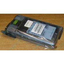 Жесткий диск 146.8Gb ATLAS 10K HP 356910-008 404708-001 BD146BA4B5 10000 rpm Wide Ultra320 SCSI купить в Авиамоторной, цена (Авиамоторная)