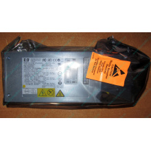 HP 403781-001 379123-001 399771-001 380622-001 HSTNS-PD05 DPS-800GB A (Авиамоторная)