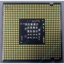 Процессор Intel Celeron 450 (2.2GHz /512kb /800MHz) s.775 (Авиамоторная)