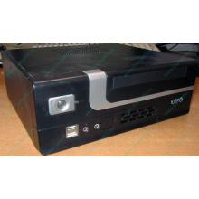 Б/У неттоп Depo Neos 220USF (Intel Atom D2700 (2x2.13GHz HT) /2Gb DDR3 /320Gb /miniITX) - Авиамоторная