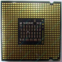 Процессор Intel Celeron D 347 (3.06GHz /512kb /533MHz) SL9XU s.775 (Авиамоторная)