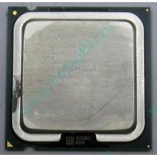 Процессор Intel Pentium-4 641 (3.2GHz /2Mb /800MHz /HT) SL94X s.775 (Авиамоторная)